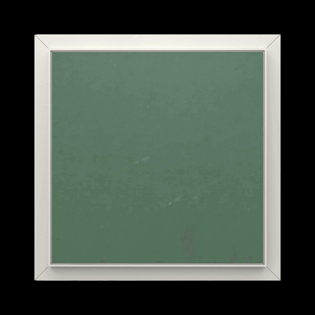 Trappe de visite plaque de plâtre Tempo Eco Green pousser lâcher trape de visite plaque de platre eco green